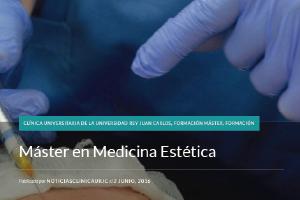 masteren-medicinaestetica