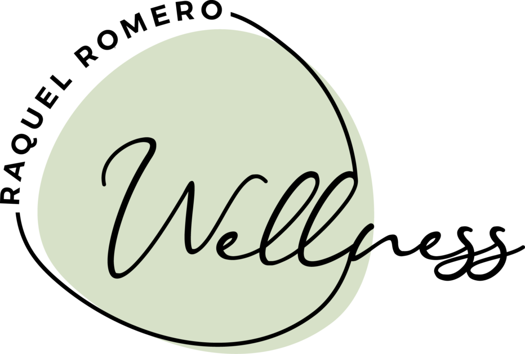 Logo_RaquelRomero.png