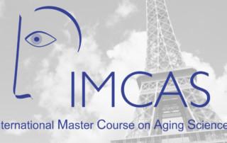 IMCAS París 2019