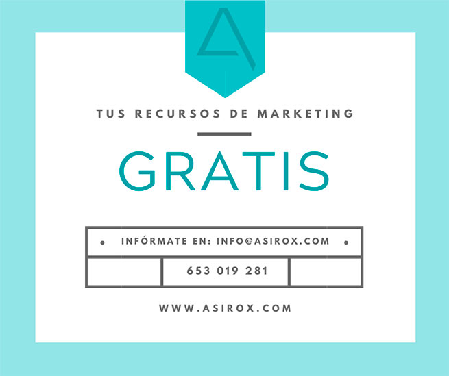 asirox-recursos-de-marketing