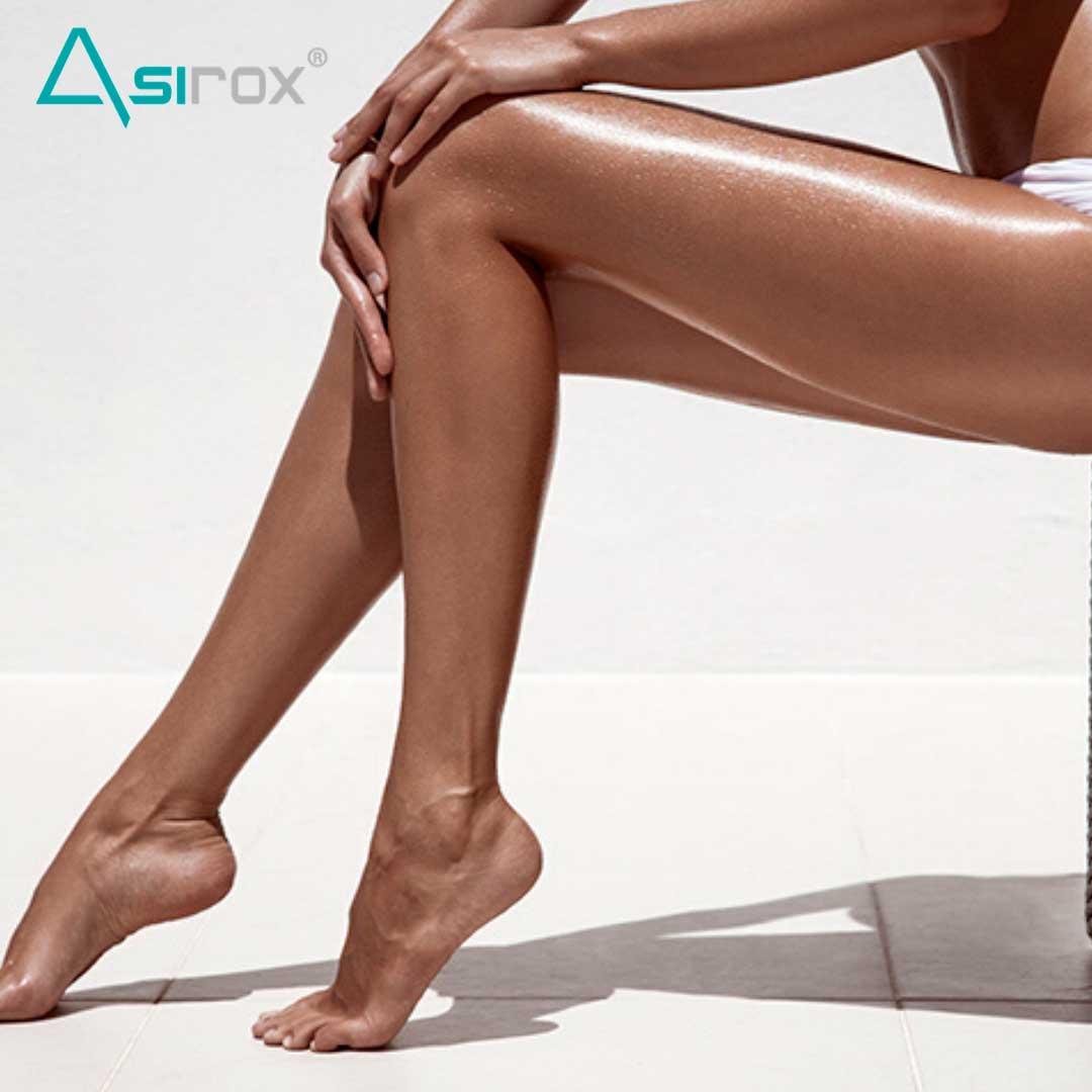 asirox-initia-depilacion-pieles-morenas